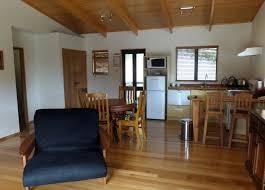 Komfortowe pokoje Kutno