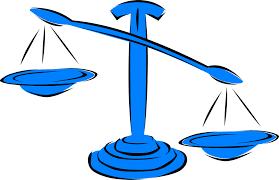 Usługi prawnicze, kancelaria prawna Gliwice