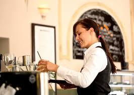 Oferty firm zapewniających Hostessy Kielce