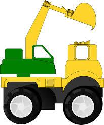 Prace budowlane, koparka Mikołów pod wynajem
