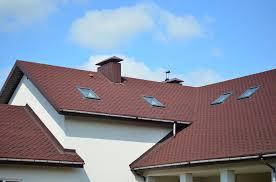 Najwyższej jakości pokrycia dachowe Mazowieckie