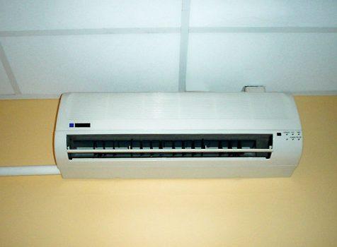 Sprawny montaż klimatyzacji Śląsk