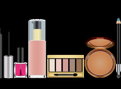 Biznes jak Franczyza kosmetyki naturalne